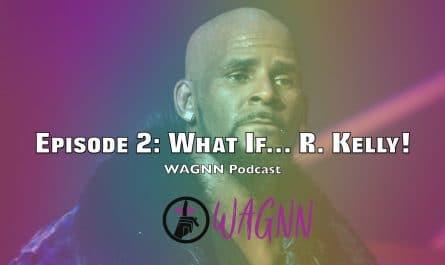 episode-2-youtube